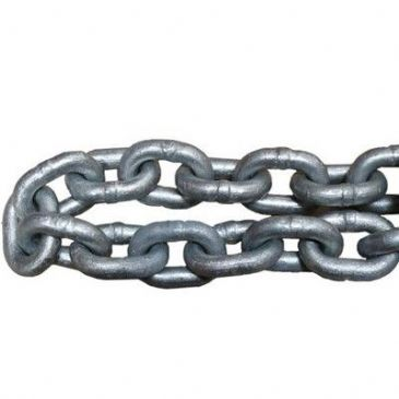 ANCHOR CHAIN 3/8""